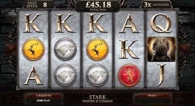 Free Casino Online