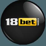 Mobile Phone Casino Gambling