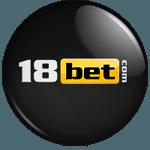 Mobile Phone Casino Gambling | 18Bet Phone Casino | £5 Free