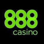 Phone Casino Contact | 888 | £100 Deposit Bonus