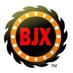 Play Blackjack eXtreme Casino Cards Every Where