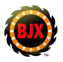 BJX-logo