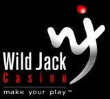 Phone Casino Free