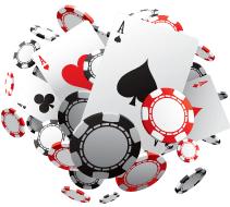 £1000 Welcome Bonus on Poker