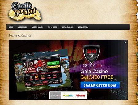 Welcome to the World of Mobile Gambling