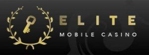Free Cell Phones Casino spill