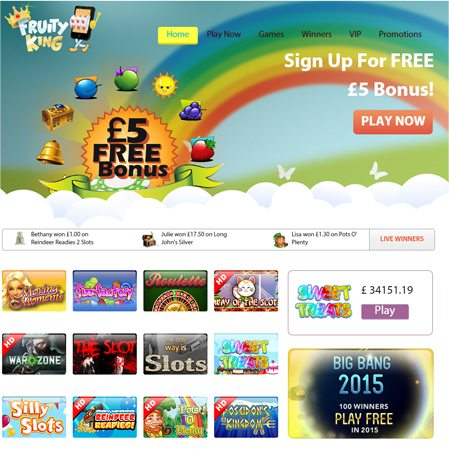 Get Up To £150 Free Deposit Bonus on 1st Deposit