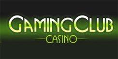 Phone Casino Withdrawal