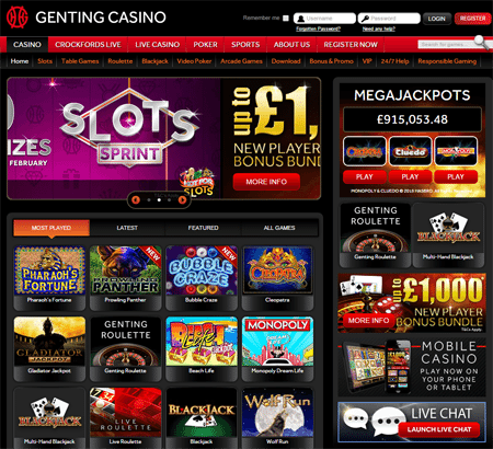 australian mobile casino deposit with phone bill