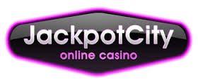 Phone Casino Sign Up
