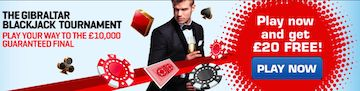 LadyLucks Phone Casino Games Free Bonus