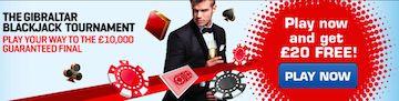 LadyLucks Phone Casino Games Free Bonus