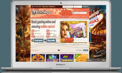 Phone Casino.com