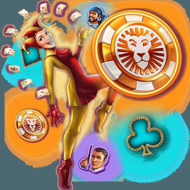 Mobile Casino Free Login