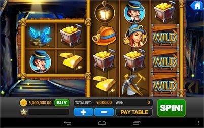 Mobile Phone Casino South Africa