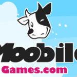 iPhone & Android Casino Phone Bill | Moobile Games | £5 Free