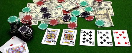 Facebook Competitions, Bonuses and Offers at Vegas Mobile Casino