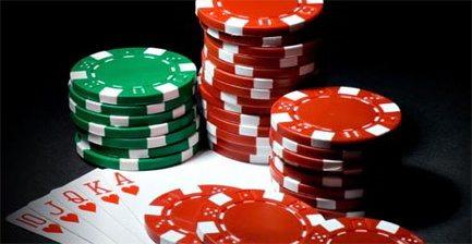 Bingo Winner's Month