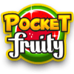 SlotFruity Pocket Mobile Phone Casino