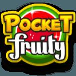 SlotFruity Pocket Mobile Phone Casino