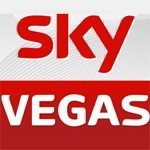 Play Casino Games at Sky Vegas