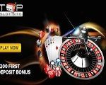 TopSlotSite-Roulette-Deposit-by-Phone-Bill