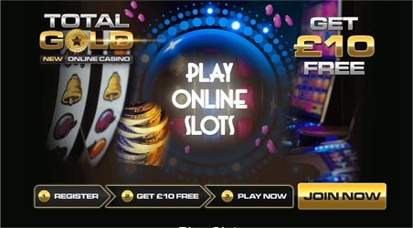 play casino online for free gaming handy