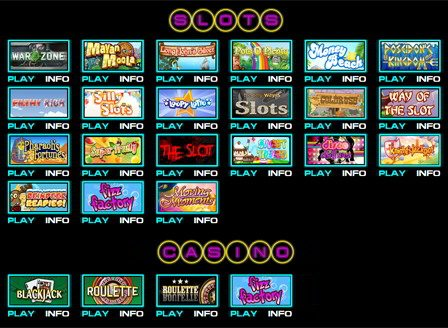 Slots Game Now Had £27K+ Jackpot Up For Grabs!