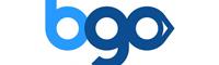 Uk Phone Casino   BGO   Get 200% Free Bonus on Your 1st Deposit