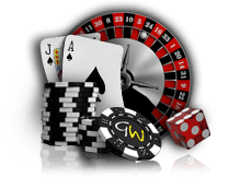 gaming club mobile casino download