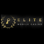 Play Casino Slots at Elite Online Casino