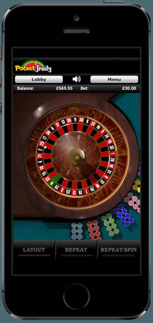 Best Casino Deposit Match Bonus