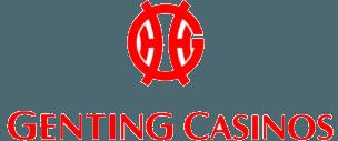Genting Phone Casino