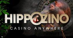 Mobile Phone Casino UK