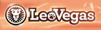 Phone Casino.com | Leo Vegas Casino