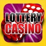 Mobile Phone Casino South Africa | Lottery Slot Games | £225 Bonus!