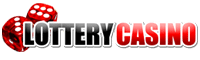 Lottery Slot Game | Mobile Phone Casino South Africa | £5 Free Bonus