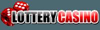 Lottery Slot Game | Mobile Phone Casino South Africa | £5 Free Bonus