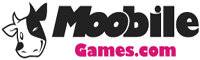 iPhone Casino Phone Bill | Moobile Games  | £ 5 Nemokama