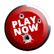 Spin de Slots by Wochenende Get Free Spins Up To $ / € / £ 20