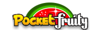 Pocket Fruity | Best Pengalaman Casino Main