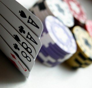 Online Casino, Slots and Casino Games from Kerching