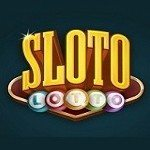 The Phone Casino Loyalty Points | Sloto Lotto | Unlock New Slots
