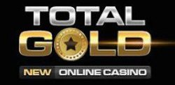 total-gold-casino-logo