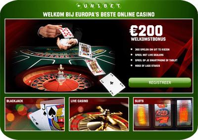 Free Mobile Casino UK