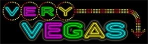 Casino Games Vir Phone