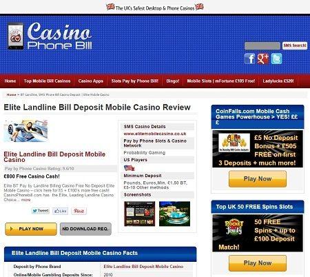 casino net pay top cash