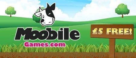Deposit Through Mobile