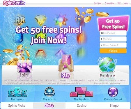 Online Game Play