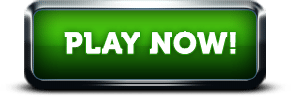 Play Casino For Android